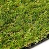 20mm Artificial Grass