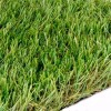 High Quality Aartificial Grass