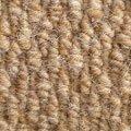 Natural Weave Carpet