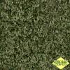Wimbledon (Court) Artificial Grass